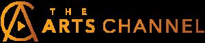 Arts Channel Logo