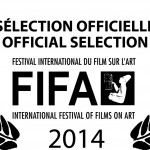 Selection_Officielle_2013
